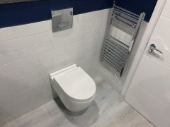 refitted-bathroom-brixton.jpg